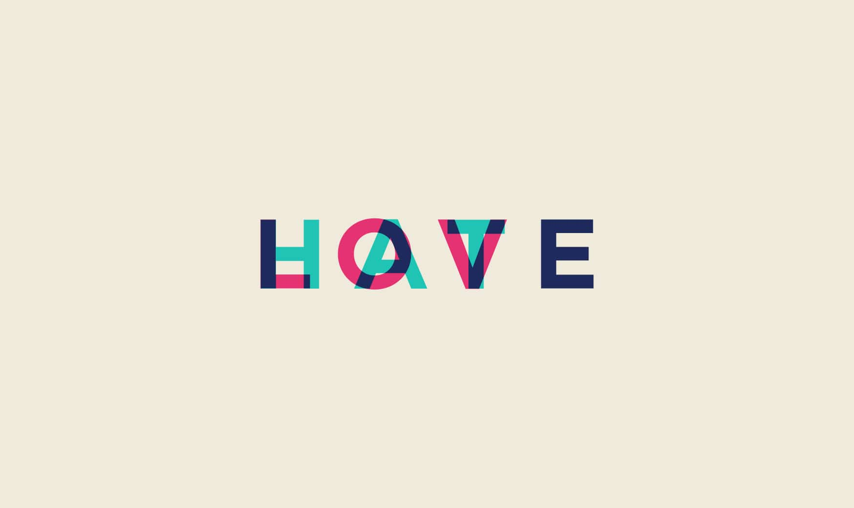 Branding: Love hate