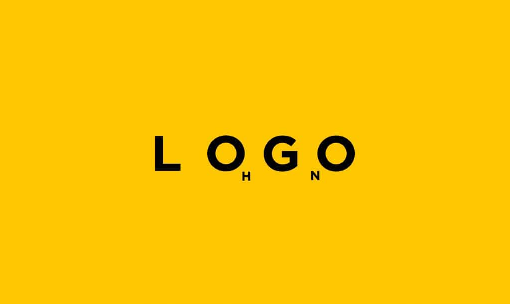 Logo Design- how not to design a logo