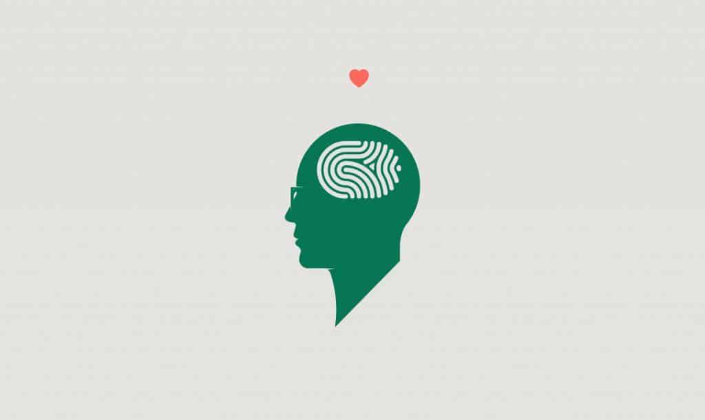 logo_brain-07