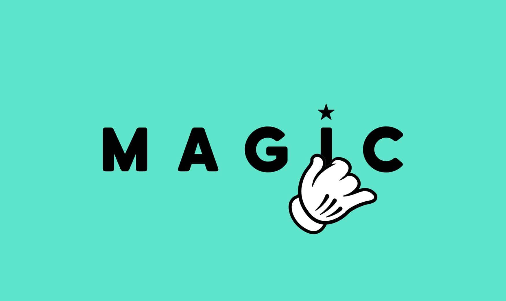 Branding: 3 simple ways to replicate Disney's branding magic