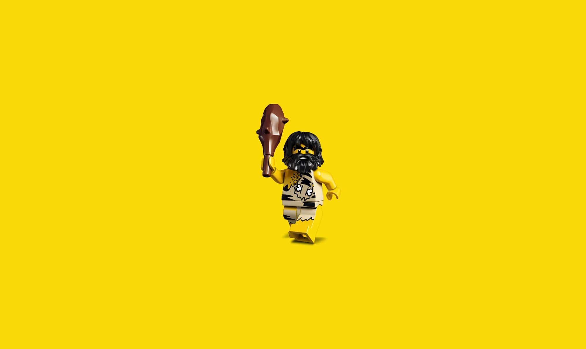 caveman_no-text